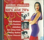 Golden classics of the 60s and 70s 09