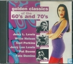 Golden classics of the 60s and 70s 02