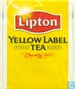Yellow Label Tea