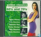 Golden classics of the 60s and 70s 05