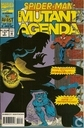 Spider-Man: The Mutant Agenda 3