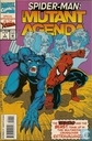 Spider-Man: The Mutant Agenda 1