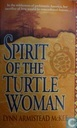 Spirit of the Turtle Woman