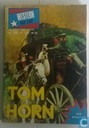 Strips - Western - Tom Horn