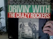 Drivin' With The Crazy Rockers