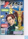 PSI-Force 30