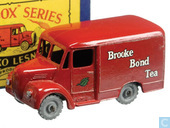 Trojan Van 'Brooke Bond Tea'