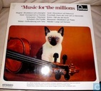 Music for the millions 7