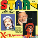 Star Collection vol. 2