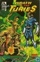 Wrath of the Furies 2