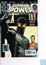 Supreme Power 12