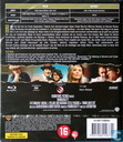 DVD / Video / Blu-ray - Blu-ray - Bonnie and Clyde