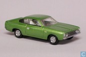 Chrysler VH Valiant Charger  770