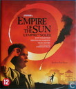 DVD / Video / Blu-ray - Blu-ray - Empire of the Sun / L'Empire du Soleil