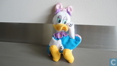 Disneyland Parijs - Katrien Duck