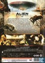 DVD / Video / Blu-ray - DVD - Alien Uprising