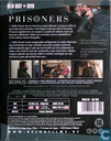 DVD / Video / Blu-ray - Blu-ray - Prisoners