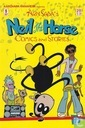 Neil the Horse Comics and Stories 9