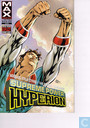 Supreme Power: Hyperion 2/5