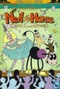 Neil the Horse Comics and Stories 15