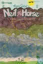 Neil the Horse Comics and Stories 12