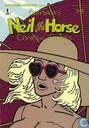 Neil the Horse Comics and Stories 8
