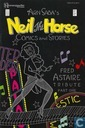 Neil the Horse Comics and Stories 11