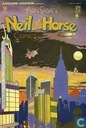 Neil the Horse Comics and Stories 10