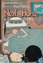 Neil the Horse Comics and Stories 6
