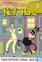 Neil the Horse Comics and Stories 13