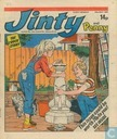 Jinty and Penny 357