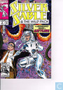 Silver Sable & The Wild Pack 2