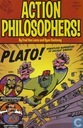Action Philosophers 1