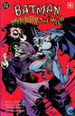 Batman: Dark Joker - The Wild