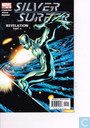 Silver Surfer 12