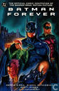 Batman Forever - The official Comic Adaptation of the Warner Bros. Motion Picture
