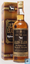 Glen Elgin 12 y.o.