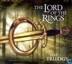 The Lord of the Rings The Trilogy