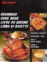 Sharp Cook Book