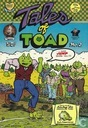 Tales of Toad 2