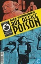 Box Office Poison 8