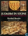 Judaism in Stone, the Archaeology of Ancient Synagogues