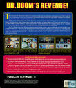 Video games - PC - Dr. Doom's Revenge!