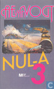Nul-A 3