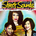 Street Sounds Edition  1