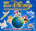 The best Disney album in the World ... Ever!
