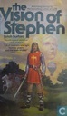 The Vision of Stephen
