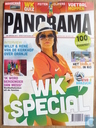 Panorama WK special 2014