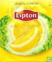 Lemon / Citron