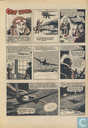 Comics - Rebellenclub (Illustrierte) - 1953 nummer  9